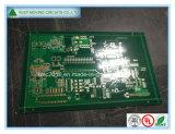1.6mm 2.0mm 2.4mm Fr4物質的な多層PCBのボード