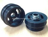Lavorazione di precisione CNC personalizzata parti metalliche/parti lavorate