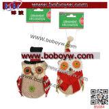 Anello chiave di Keychain di promozione degli elementi del partito dall'agente del mercato di Yiwu (B5083)