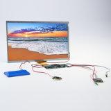 Мода литий 300Ма~3500ма 14-дюймовый жидкокристаллический экран TFT монитор