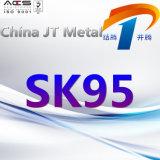 Sk95 Sk4 de Staaf van de Plaat van de Pijp van het Staal van het Hulpmiddel