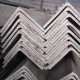 Os materiais de construção do ângulo de aço da China