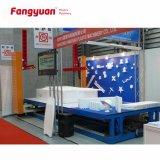 Fangyuan 최신 판매 기술 EPS 스티로폼 CNC 절단기 기계 중국