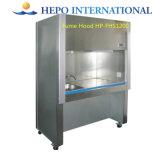 Laboratório de alta precisão frio sólido/prato quente com preço promocional