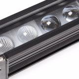 4D 260W de Enige LEIDENE Auto Lichte Staaf van de Verlichting voor Auto