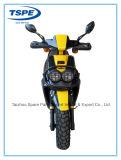 Bws 150cc/125 см газа скутеров мотоциклов для взрослых