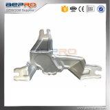 Caçamba personalizado profissional de molde a fabricação de moldes de injetoras de plástico de Molde de Estampagem