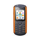 Auténtico Original de desbloquear el teléfono móvil teléfono móvil para E2370
