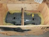 Rexroth A11vlo190lrdu2 hydraulische Kolbenpumpe für die Pflasterung der Maschinerie