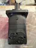 Motore idraulico di orbita del motore del mini di pattino caricatore del manzo/motore di Gerotor