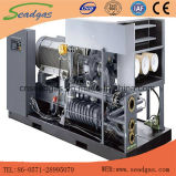 Завод разделения воздуха азота кислородного компрессора