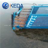 Recentemente mietitrice/immondizia smontabili del Weed del lago design che raccoglie macchinario