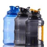 2.5L verseuse de l'eau, de plastique Sport Agitateur de protéines de l'eau Dink bouteille