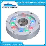 Fuentes de luz LED de bajo el agua (HX-HFL160-27W)