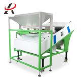 価格をソートする米カラー選別機機械製造業者の米