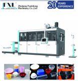 Coupelle en plastique automatique/conteneur/plaque de prix des machines
