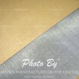 フィルター(304 316材料)のためのステンレス鋼の金網