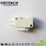 16 (4) una spina dell'interruttore di potere dell'indicatore luminoso elettrico dell'interruttore di azione dello schiocco del micro di Spst (MS1-16ZSW0-A020)