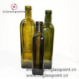 Praça do Comércio por grosso de azeite fabricante chinês de garrafas de vidro