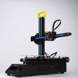 Laser 조각 3D 인쇄 기계 /Printing 소형 2 바탕 화면 DIY 3D 기계