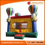 2018 globo de aire inflables hinchables Moonwalk bouncer para niños (T1-097*)