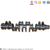Cummins 6CT 6c Forged Steel Crankshaft 8.3L Diesel Engine Parts