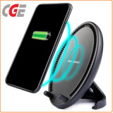iPhone S440のための移動式Phone Wireless Charger Battery Charger Battery Charger Super Creative Fast Wireless Charger