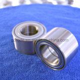 Rodamiento de rueda de Auto CAD381700037 para Hyundai 51720 29400