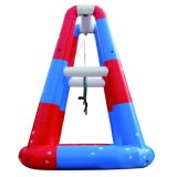 Hot Sale adulte Kid Carnival Bungee Exercice