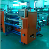 De thermische Snijmachine van het Broodje van het Lint van de Overdracht Jumbo