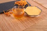 De setas orgánicas D Beta glucano, café orgánico Reishi