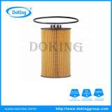 Papier de haute qualité HU13125 du filtre à huile