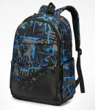 Resistente al agua colorida&Nbsp;tela Oxford&Nbsp;&Nbsp;bolsa para portátil Bolsa mochila de viaje