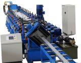 صنع وفقا لطلب الزّبون فولاذ قابل للتبديل [كز] دعامة لف يشكّل آلة