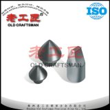 Beste Bits des Qualitätshartmetall-PDC