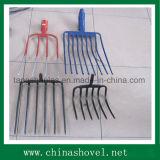 Fork Best Quality Railway Steel Garden Fork