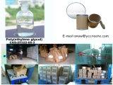 Поли (гликоль этилена) с промежуточными звенами очищенности 99% фармацевтическими