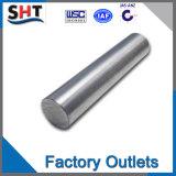 300series 304 316L Roestvrij staal 316 om Staaf met de Prijs van de Fabriek