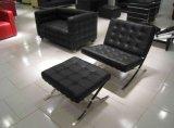 Migliore sofà di vendita dell'ufficio del sofà (FECPS031)