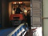 Ctl75 (GEHL)ダンプトラックゴム製トラック(450*100*48)