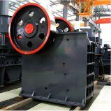 Zerkleinerungsmaschine-Pflanze der Kohle-400-800tph/Gesamtsteinzerkleinerungsmaschine-Maschine/konkrete Zerquetschung