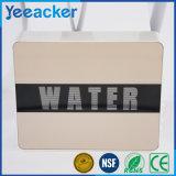 Filtre d'eau pur à la maison de système de RO d'eau potable d'osmose d'inversion