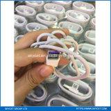 Ursprüngliche Qualitäts-USB-aufladenkabel für iPhone5/5s/6/6p/6s/6sp/7