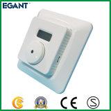 El interruptor superventas del temporizador para el calentador de agua