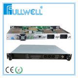 FWT-1550et -2X11 1550nm 외부 변조 광학 전송기