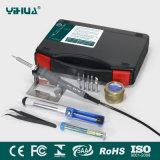 Yihua947-I 30W 5 наклоняет набор паяя утюга 6 In1