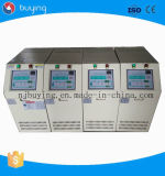 Indústria química da água do aquecedor de água do controlador de temperatura do molde
