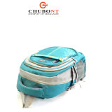 Schoolbags детей способа хорошего качества Chubont