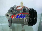フォードのフェスタHS15 6pkのための自動空気調節AC圧縮機