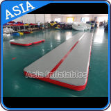 Aufblasbare Luft-Laufring-Spur für Verkauf/aufblasbare Luft-Matte